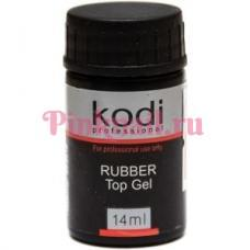 Top Kodi 14 ml.