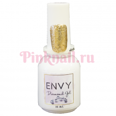 ENVY, Luxury Gel №03 (5мл)