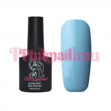 434 Haruyama Gel Polish Color 8ml.