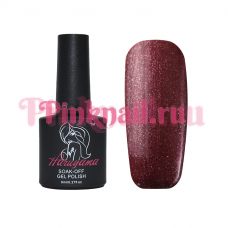 028 Haruyama Gel Polish Color 8ml.
