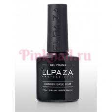 ELPAZA rubber base (10ml)