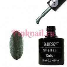 80572 Bluesky Gel Polish Color 10ml.