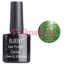 XSJ35(В) Bluesky Gel Polish Color 10ml.