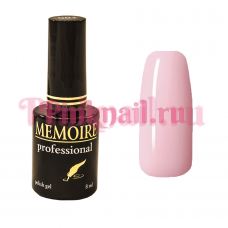 0443 Гель-лак Memoire Professional 8 ml.