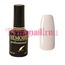 0988 Гель-лак Memoire Professional 8 ml.